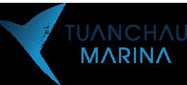 Theme Wordpress bất động sản Tuần Châu Marnia